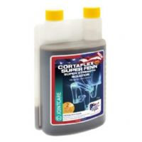 Equine America Cortaflex HA Solution 1l